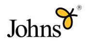 존스미디어(주) 로고
